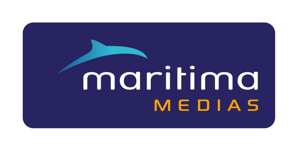 Logo du média Maritima